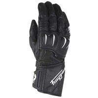 Furygan RG18 gloves - Black