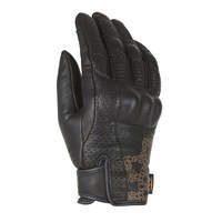 Furygan Astral Lady D30 gloves - Black