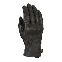 Furygan Elektra Lady D30 gloves - Black