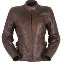 Furygan Lady Bella Jacket