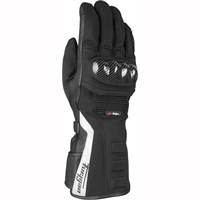 Furygan Escape Sympatex Gloves - Black