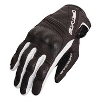Five Sportcity glove brown