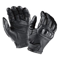 Tactical Leather Glove