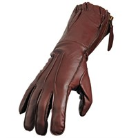 Aero Flying Gloves