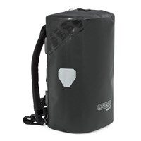Ortlieb D Fender 29Ltr bag