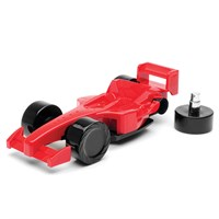 F1 Car EDP Spray