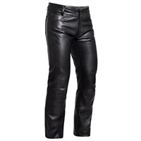 Halvarssons Leather Jean