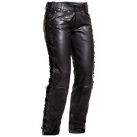 Halvarssons Ladies String Jean