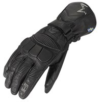 Halvarssons Roadstar Glove