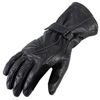 Halvarssons Tour Fit Glove