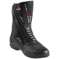 Halvarssons Max Tour Boot