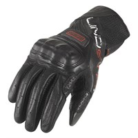 Halvarssons Vinchi gloves black