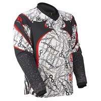 Halvarssons MX Jump Long Sleeve Chain