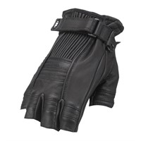 Halvarssons Chip glove black