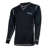 Halvarssons Light Long Sleeve Top