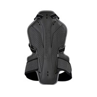 Halvarssons Shield Level 2 back protector