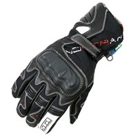 Halvarssons Lady Flex Glove