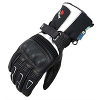Halvarssons Lady Advance Glove
