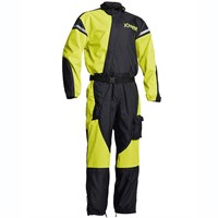 Halvarssons Waterproof Rain suit