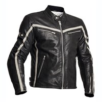 Halvarssons 310 Jacket - Black