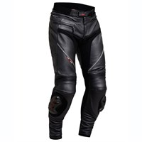 Halvarssons Ladies Cornet Trouser