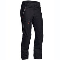 Halvarssons Ladies Zeta Pant Short Leg