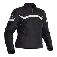 Halvarssons Che Ladies Jacket