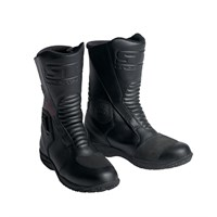 Halvarssons Splash Boot