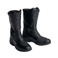 Halvarssons Trickle Boot