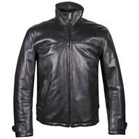 Helstons Garry Jacket