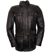 Helstons Douglass Jacket