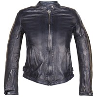 Helstons Womens Angel Jacket
