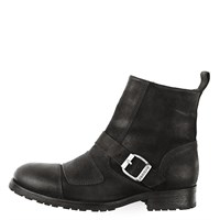 Helstons Smith boots - black