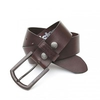 Helstons Ceinturon Belt - Brown