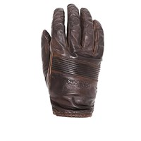 Helstons Willy Summer Glove