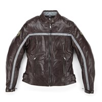 Helstons Daytona Womens Jacket