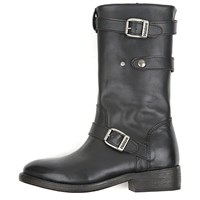 Helstons Galant Womens Boot