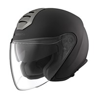Schuberth M1 London Helmet