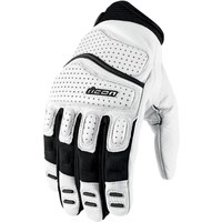Icon Superduty 2 Glove