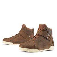 Icon 1000 Truant boot oiled brown