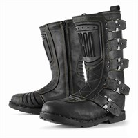 Icon 1000 Elsinore Womens Boot