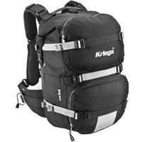 Kriega R30 Backpack 30L Wp