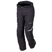 Macna Logic trousers - black