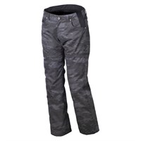 Macna G03 trousers - graphite