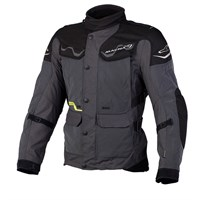 Macna Mountain Night Eye Jacket