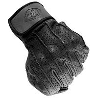 78 Speed Glove