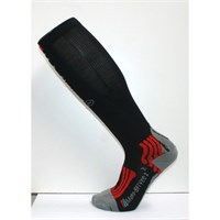 Moto Skiveez Compression Socks