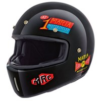 Nexx X. Garage Bad Loser Helmet