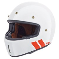 Nexx X. Garage Bolt helmet