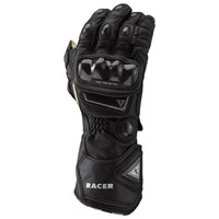 Racer High Racer glove black